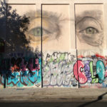Buenos Aires: a trip-worth expression of Latin America's street art