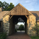 Blue Hill at Stone Barns Farm: inspiring sustainable food system in Hudson Valley