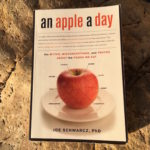 An Apple a Day: the myths, misconceptions and truths about the foods we eat