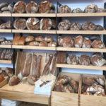 Joseph Bröt: design bakery, bistro and patisserie meets tradition in Vienna