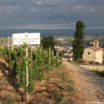 Iconic Rhône vineyards: a photo essay
