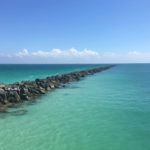 Rejuvenate on the Miami beach through organic food, spa, yoga and the ocean