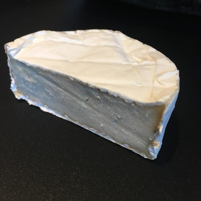 vegan dairy-free cheese
