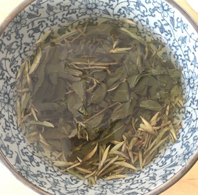 Assessing tea quality: practical guide to find and make the best tea at home