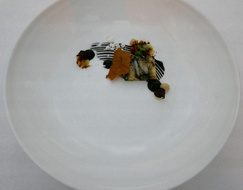 vegetarian restaurant Tian
