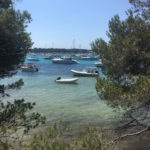 Hiking Côte d'Azur: be drawn into the soul soothing Mediterranean on these coastal trails
