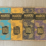 Marou chocolate: paying tribute to terroir through sensitively crafted Vietnamese cocoa