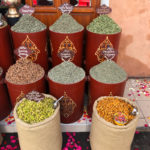 Marrakech: gourmandise in the fragrant Moroccan cuisine