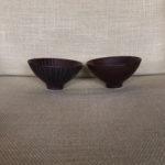 Shinichiro Ogata: Japanese design culture of SIMPLICITY and SABOE Japanese tea