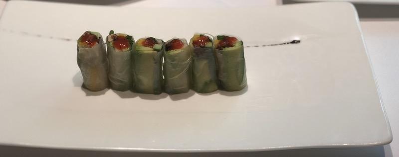 vegetarian Beijing