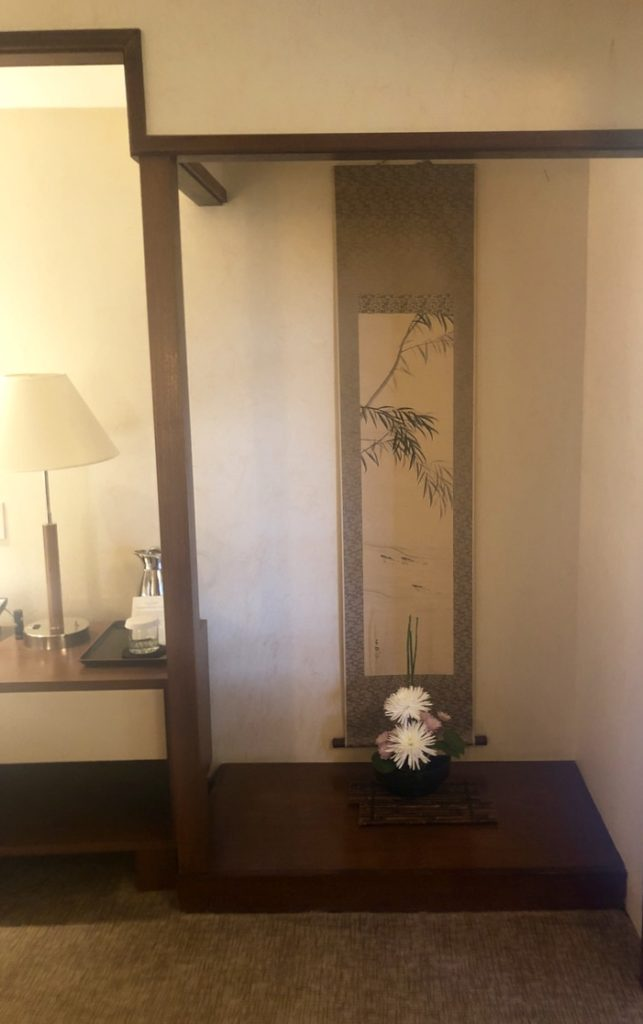 Golden-Door-spa-California