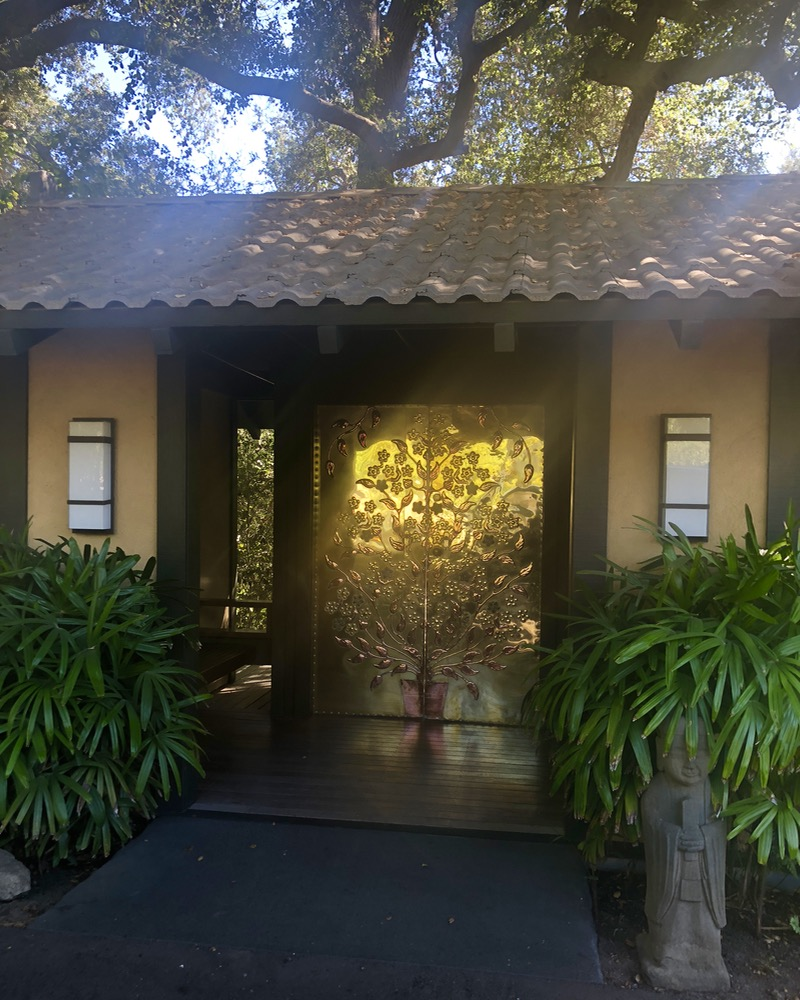 Golden-Door-spa-California