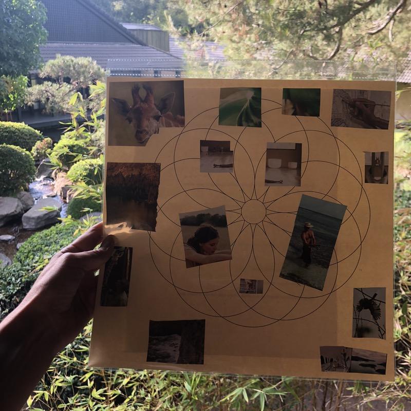 mandala-vision-board