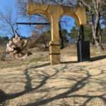 Find your inner balance at Villa La Coste in Provence