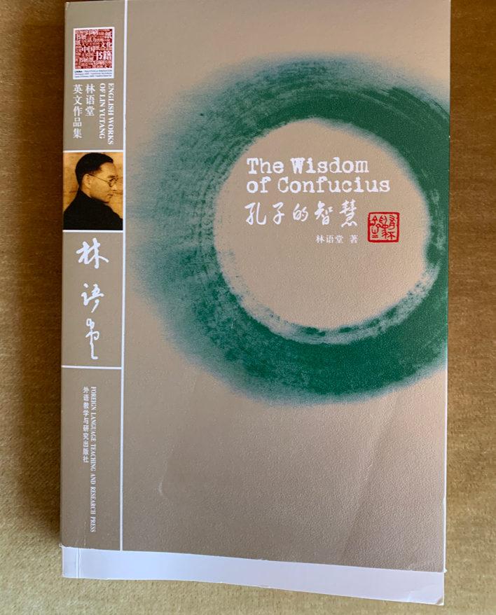 books on China