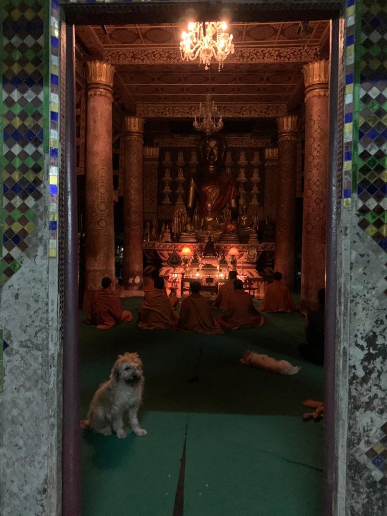 eastern spirituality