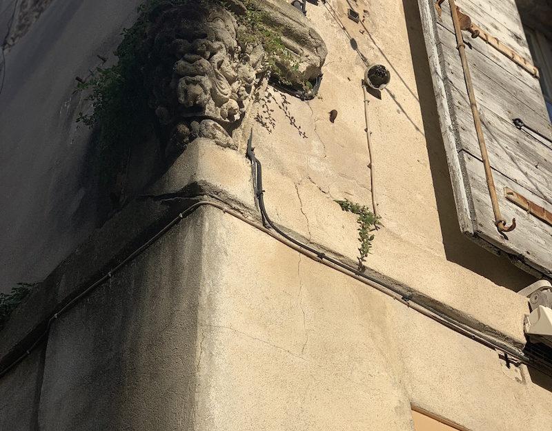 Arles photography