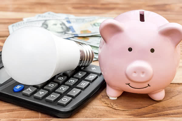 8 Ways to Lower Your Heating Bill