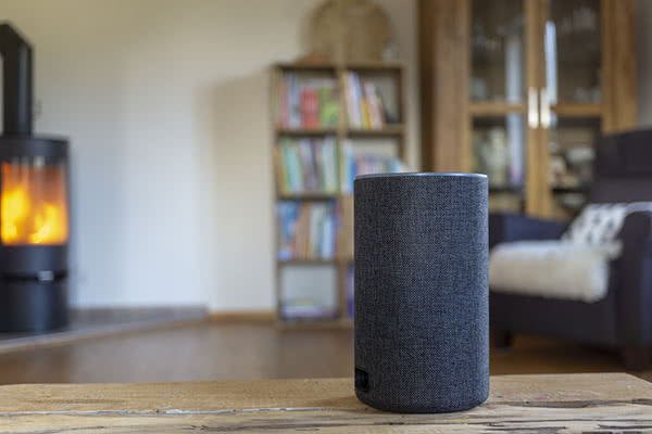 Can Your Smart Assistant Save You Money?