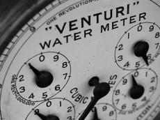 Water-Meter4