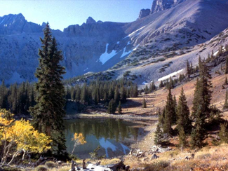 Nevada-Outdoors