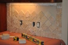kitchen-tile-backsplash-patterns-ceramic-design