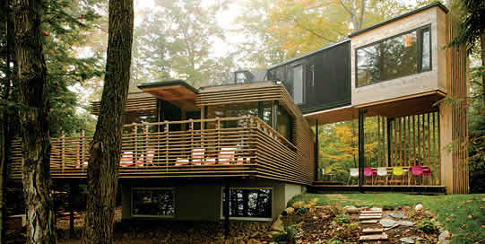 shipping-container-homes-01-landcentral