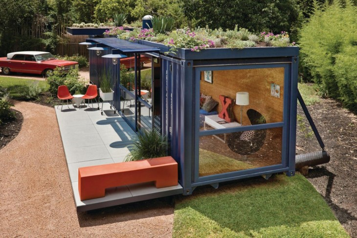 shipping-container-homes-02-landcentral