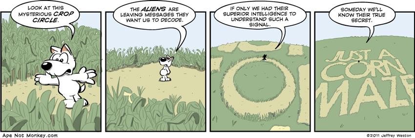 2011-07-18-UFO-Crop-Circles