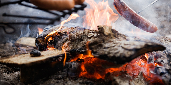 Campfire-Cooking-Tips