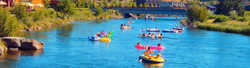 River-Tubes-Bend-Oregon_cropped