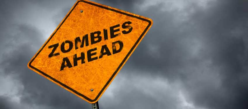 Zombies-Ahead_crop