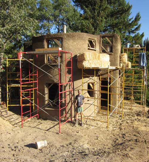 build_cob_house