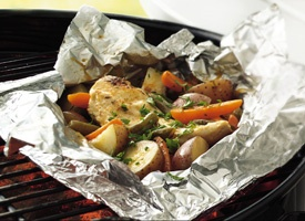 camping-and-tin-foil-recipes