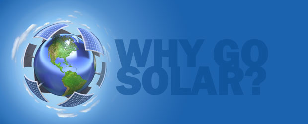 whygosolar-code-green-solar