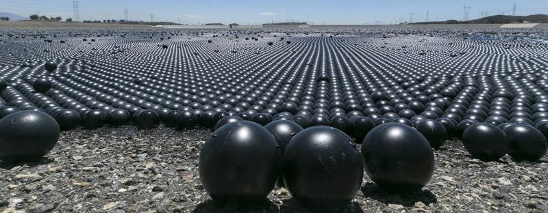 150813-shade-balls-800