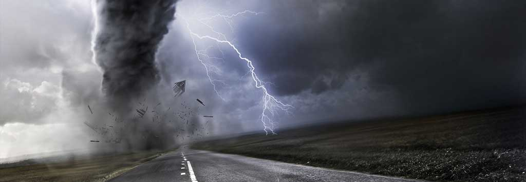 tornado_header
