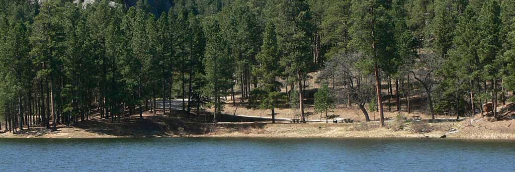 Horsethief_Lake_Campground_31
