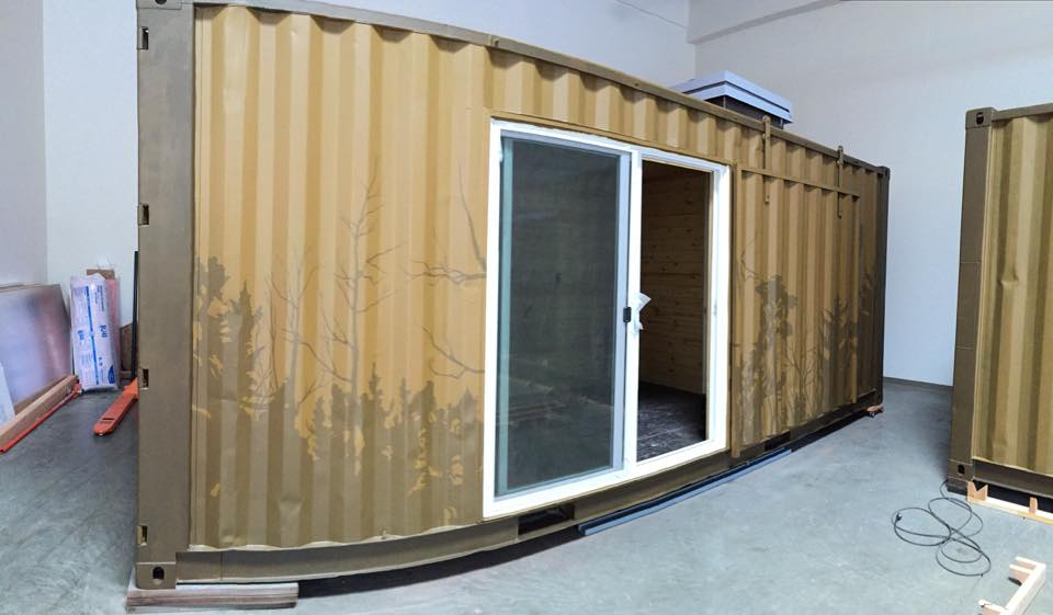 Container_Tiny_Home