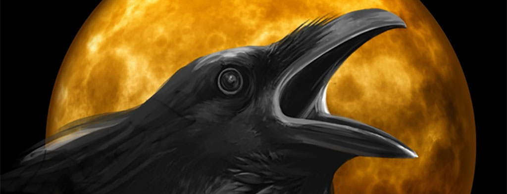 Scarecrow_crow_1024