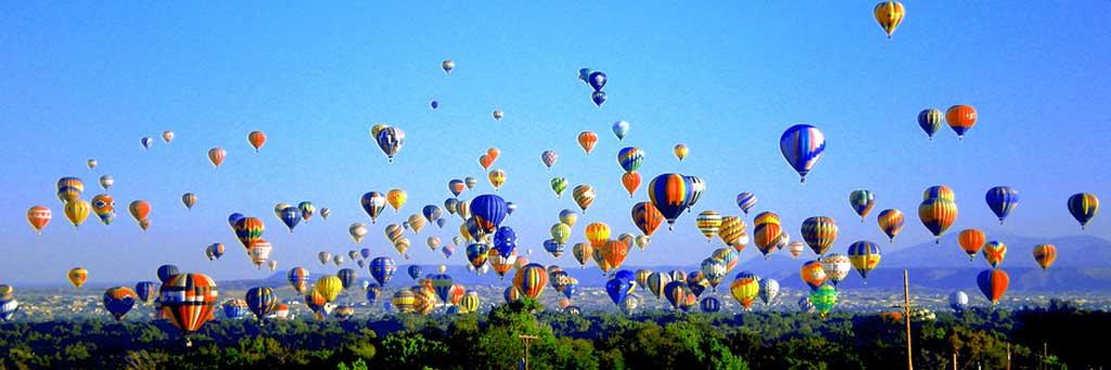 Balloon_Festival_1024