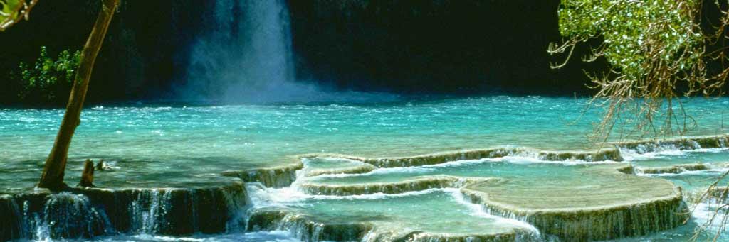 Havasu_falls_Arizona_1024