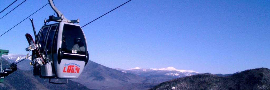 Loon-Mountain-Gondola_1024