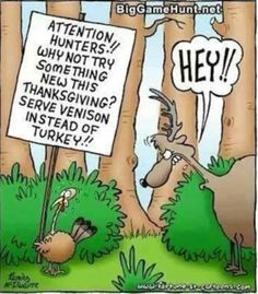 Thanksgiving_funny_01