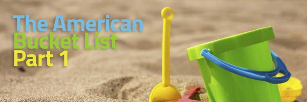 american_bucketlist_part1_1024