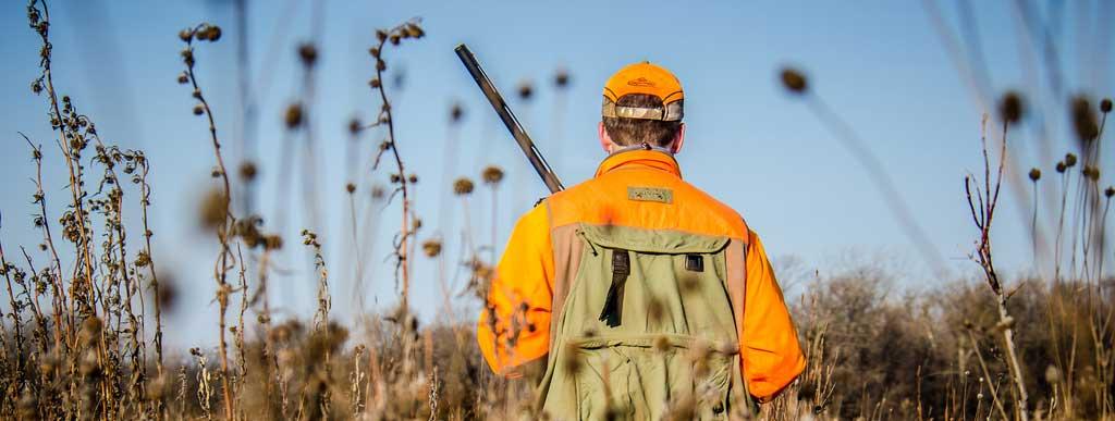 hunting_season_1024
