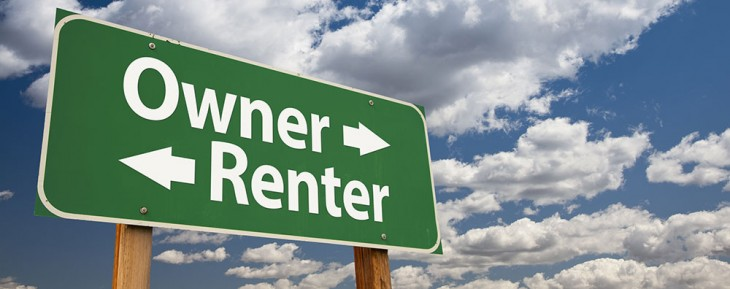 Owner-vs-Renter