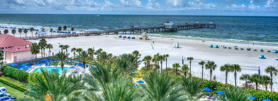 FL-beach-1