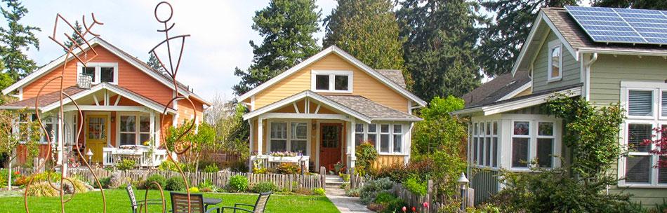 Pocket-Neighborhood-Full-Banner