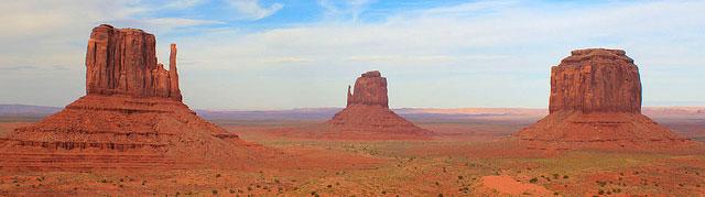Moab-Use